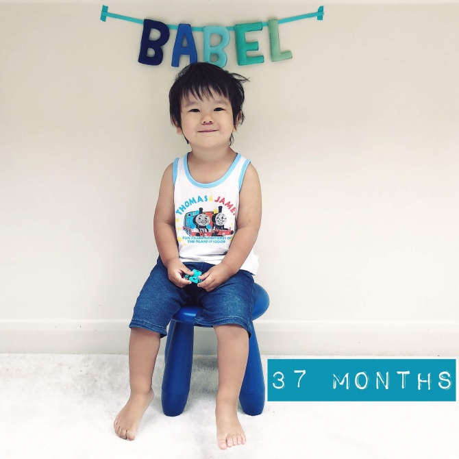 babel-monthly-37-months_42838127622_o