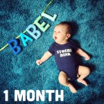 1-month-old_18094765349_o