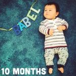 10-months-old_25252927195_o