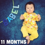 11-months-old_25498502594_o