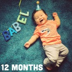 12-months-old_26692825926_o