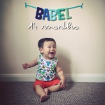 14-months-old_27306590564_o