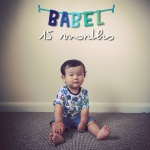 15-months-old_28267295220_o