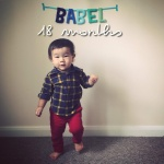 18-months-old_30543336056_o