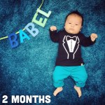 2-months-old_19148562056_o