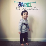 23-months-old_33667694166_o