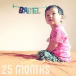 25-months-old_34188997993_o