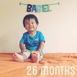 26-months-old_35588281975_o