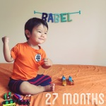 27-months-old_35339762234_o