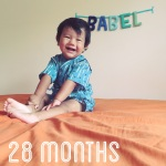 28-months-old_36794409806_o
