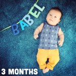 3-months-old_19812377299_o