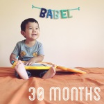 30-months-old_26176499879_o