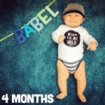 4-months-old_20687286878_o