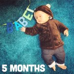 5-months-old_21737326291_o