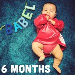 6-months-old_22047527063_o