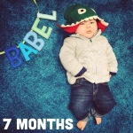 7-months-old_23263240351_o