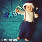 8-months-old_24043290575_o