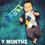 9-months-old_24100558993_o