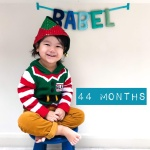 Babel-Monthly-44-Months