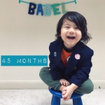 Babel-Monthly-45-Months