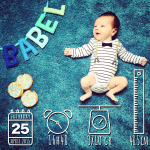 babel-birth-announcement_16760373463_o
