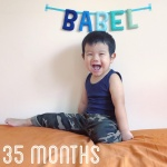 babel-monthly-35-months_41033205921_o