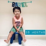 babel-monthly-39-months_44658074555_o