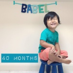 babel-monthly-40-months_29348677747_o
