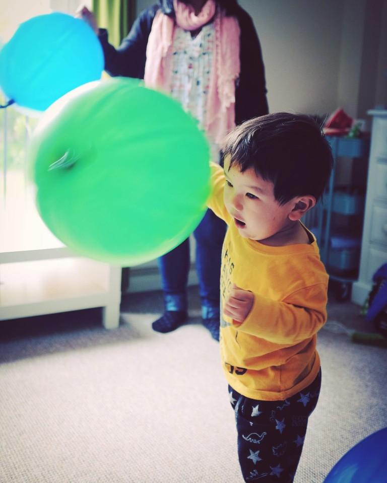 balloon-fight_34767595026_o