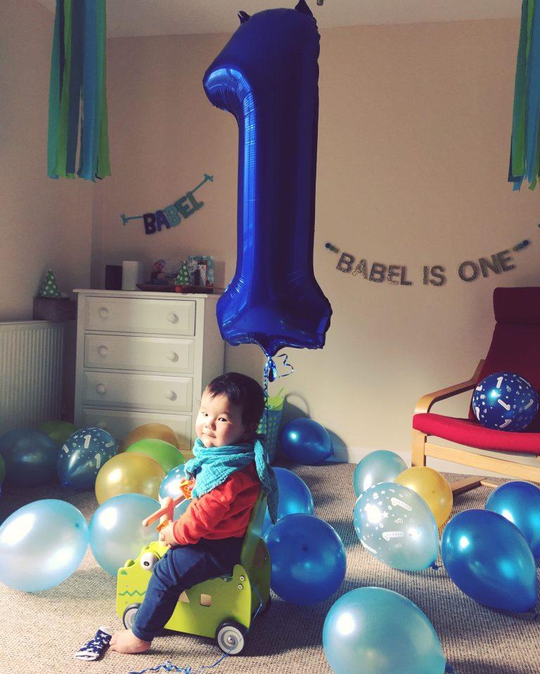 balloons_26808904755_o