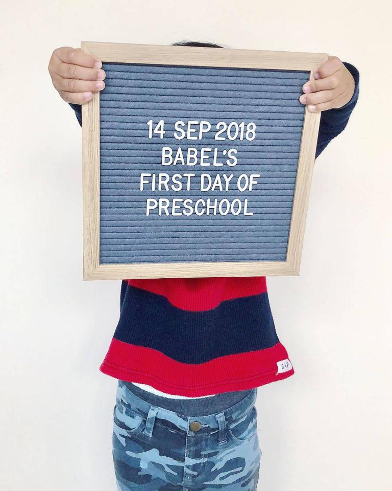 first-day-of-preschool_42913680750_o
