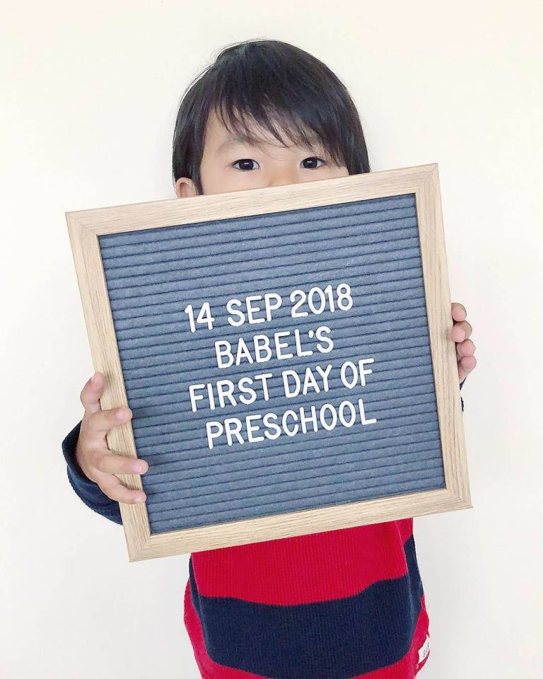first-day-of-preschool_42913680940_o