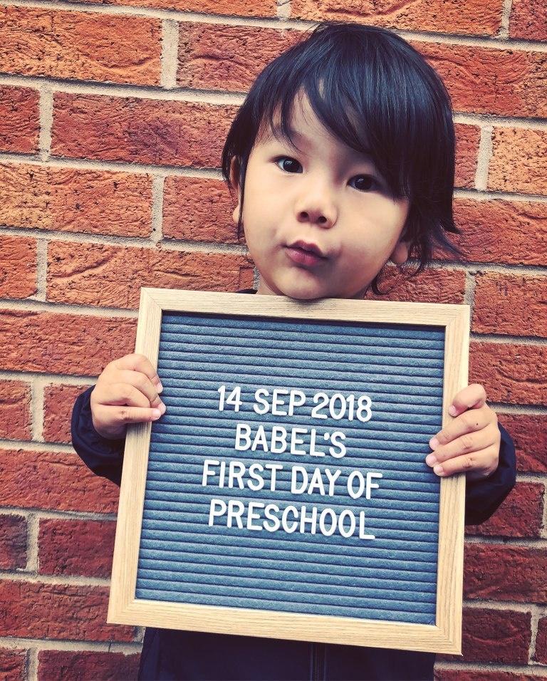 first-day-of-preschool_43814447335_o