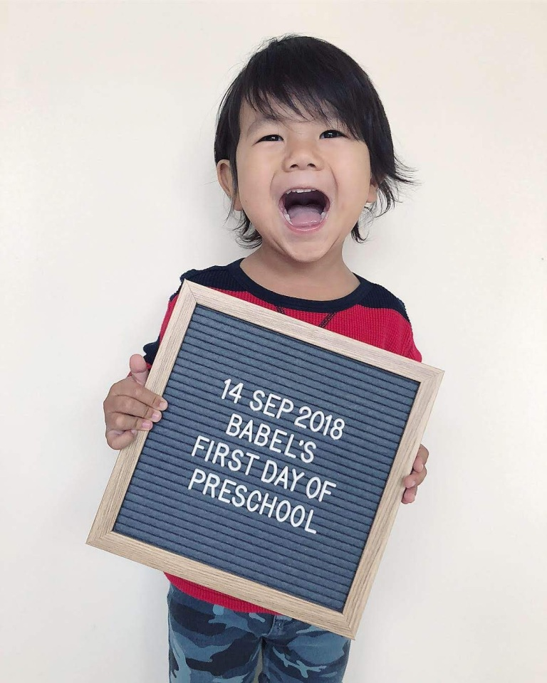 first-day-of-preschool_43814448305_o