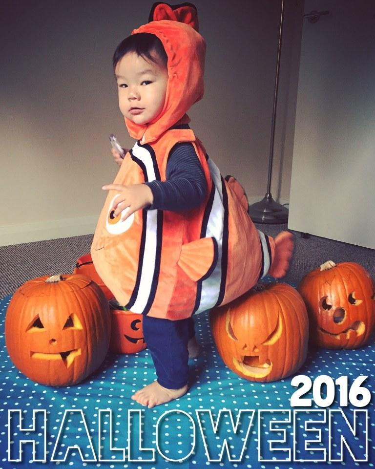 halloween_30698933372_o