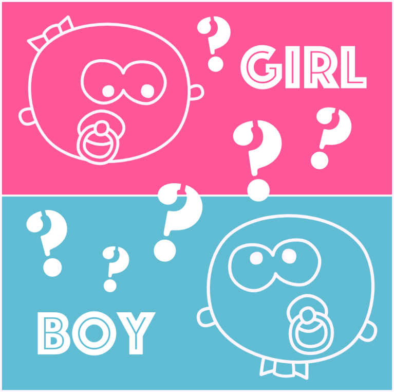 is-our-little-one-a-girl-or-a-boy_15746626698_o