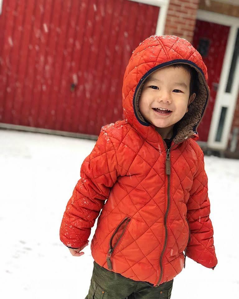 snow_39045111525_o
