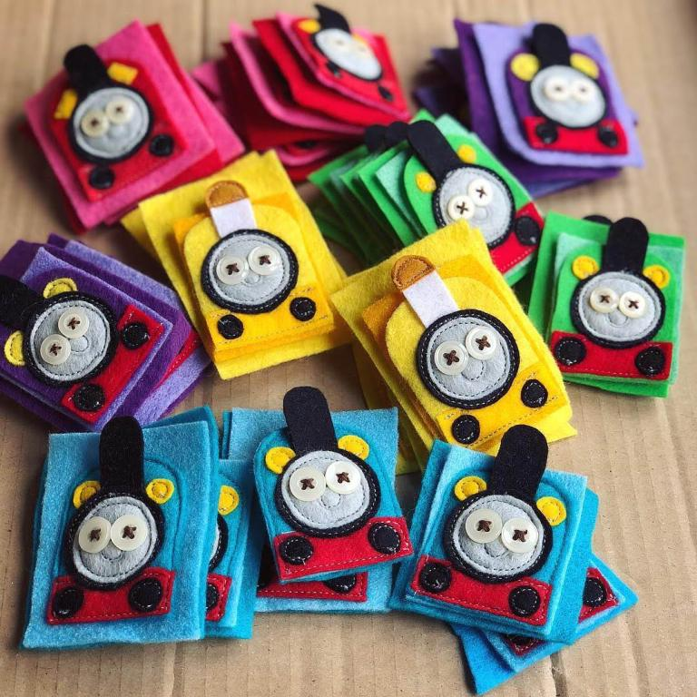 thomas-finger-puppets_40027784180_o